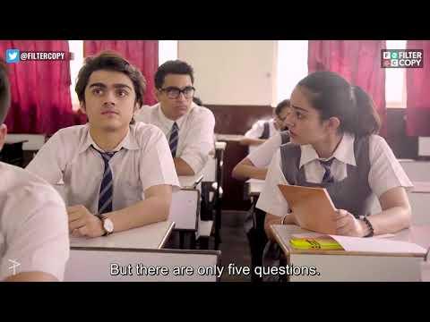 Xxx Mp4 Every School Romance Video Mp4 Sp Apoorva Arora Rohan Shah 3gp Sex
