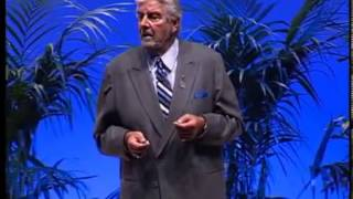 Georges Zalucki -- Formation traduit en français sur le Leadership