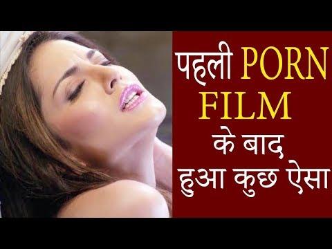 Xxx Mp4 Xxxxx Porn Star Sunny Leony First Time Sexul Life पहली पोर्न फिल्म बनाने में कैसा लगा सनी लियोनी 3gp Sex