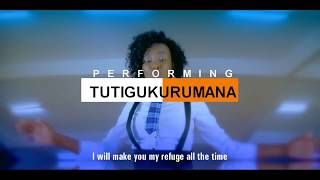 Tutigukurumana - Grace Mwai (Official Video)