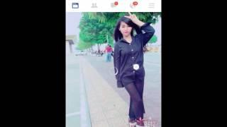 របៀបទាយយក VIDEO ពី Facebook តាមរយៈកម្មវិធី Tubemat