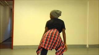 Tekno-Wash | Dance