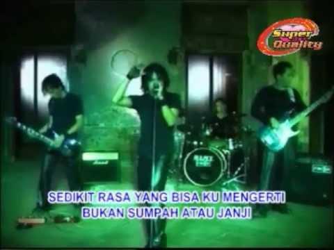 Radja Jujur Original Music Video Clear Sound