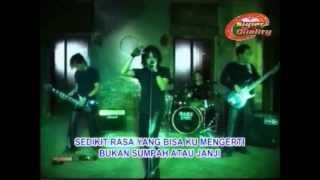 Radja - Jujur (Original Music Video & Clear Sound)