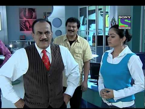 Xxx Mp4 CID Episode 579 Beherupiya 3gp Sex
