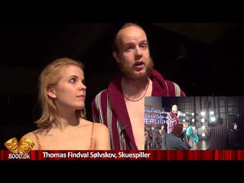 Xxx Mp4 Teater Med Sex Og Kærlighed Pudekamp Og Whisky Raymond Carver På Aarhus Teater 3gp Sex