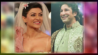 Top Bollywood Actresses Scandals & Controversial Affairs