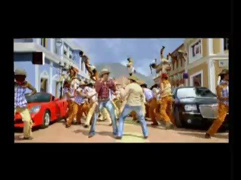 Xxx Mp4 Tha Kar Ke Full Song From Movie Golmaal Returns 3gp Sex