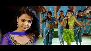 Romance With Finance Movie     Sathish Babu, Merina - Chi Biscuit