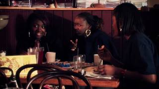 BAP - Black American Princess Movie