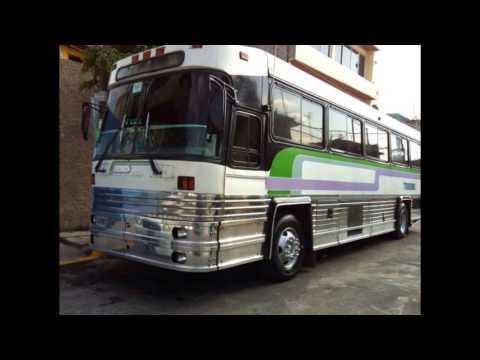 autobuses perrones 2