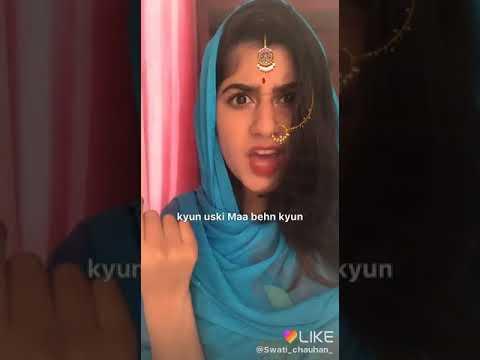 Xxx Mp4 Akshara Singh Ki Hot Video 3gp Sex