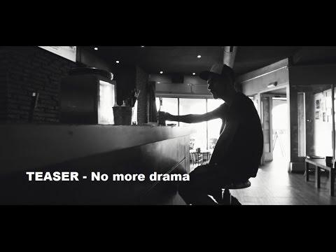 Místiko Ment - No More Drama. Teaser (prod. Doble Ele)
