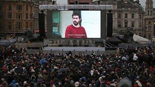 London Screens Iranian Film