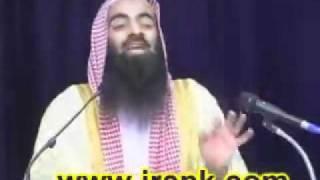 Sabar Ki Ahmiat by Sheikh Tauseef Ur Rahman (full Video)