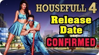 51 Interesting Facts : Housefull 4   Akshay Kumar   Riteish Deshmukh  Bobby Deol