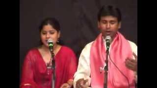 स्वस्ति वाचन by ANTARDHWANI (sangeeet sanskriti vrind)
