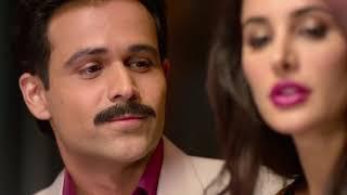 Bol Do Na Zara Video Song Azhar Full HD VipKHAN CoM