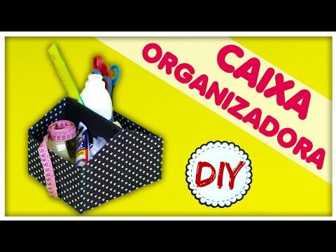 Xxx Mp4 DIY Como Usar Caixa De Sapato Na Decoração 3gp Sex