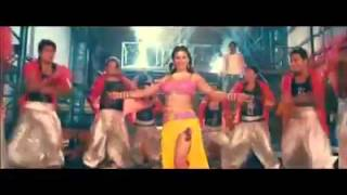 images Bangla New Remix Hot Song 2014