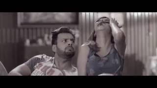 New Punjabi Songs 2016 | Chitta Returns | Jaggi Sidhu | Trailer | HD Latest Top Hits | Chitta 2
