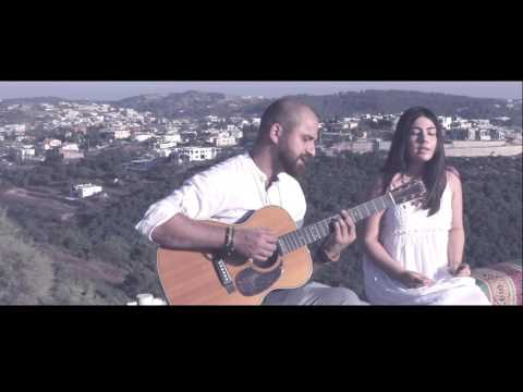 Noel Kharman-Despacitoاخيرا قالها (Mashup) ft.Audinius