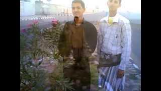 وليد غازي -عرض شرائحي