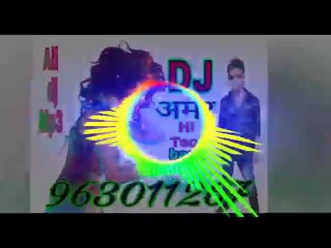 Xxx Mp4 Khesari DJ Bhojpuri 2019 Mix S DJ Rimex Holi All Singer XXX DJ XXX Com Sax DJ 35 3gp Sex