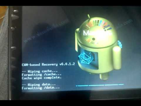 Xxx Mp4 Recovery V6 0 For Q88 3gp 3gp Sex