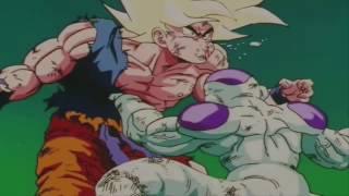 Ciekawostki Dragon Ball - Błędy rysunkowe