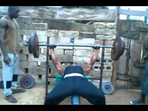 Xxx Mp4 Don Combo Kill 39 S Rasta Man From Italy At Local Gym 3gp 3gp Sex