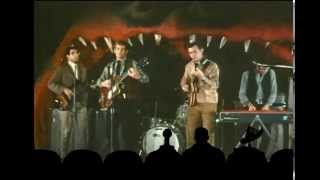 MST3K - 1002 - Girl in Gold Boots