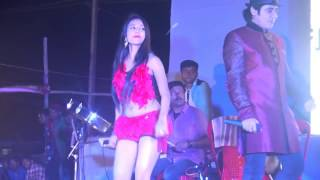 Chaila Bihari Live Show Part 3 in Purnea Bihar