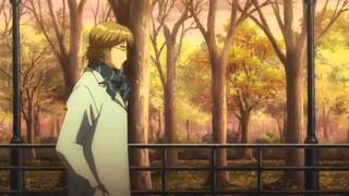 winter sonata- From the beginning until now