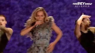 Beyoncé Grown Woman Live at Chime For Change 2013 #beyonce