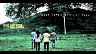 keep searching by FUAD