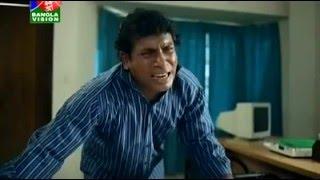 Mosharaf karim best natok Scene ever || funny Bangla || বিনোদন না পাইলে MB ফেরত ।