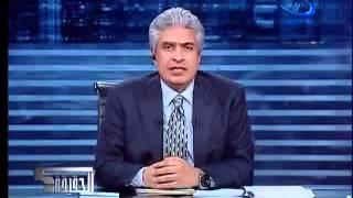 الحقيقة القبض على أسامة السكسك قاتل فاتن  قتيلة مصر الجديدة 6