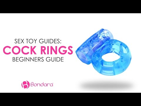 Xxx Mp4 How To Choose A Cock Ring 3gp Sex