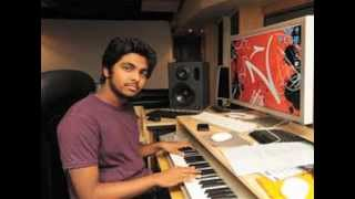 G.V.Prakash 25th Musical Album