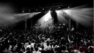 True Worshippers - Favor - Besar Di Dalamku