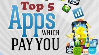 Top 5 Apps To Make Money Online Whaff Referral Code:- DB25988