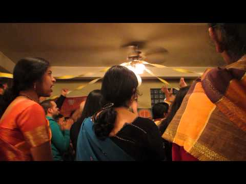 Xxx Mp4 More Gaur Purnim Celebration 3gp Sex