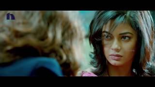 RGV's Mogali Puvvu Theatrical Trailer || Sachin Joshi, Kainaat Arora, Meera Chopra