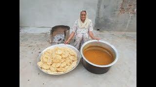 Chole Bhature | पंजाबी छोले भटूरे रेसिपी | chole bhature recipe | chole masala recipe |  bhature
