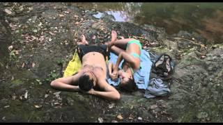 Antes que cante el gallo film Trailer: Curacao IFFR 2016