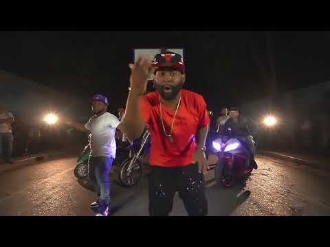 El Fother Ft Chimbala - Tamo Burlao Vídeo Official by JAY JP 👇 Dale Clip A Lo New 217