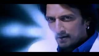 Kiccha Sudeep Hosting Big Boss In Kannada - Ranjith Suvarna Video