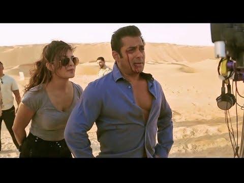 Xxx Mp4 Race 3 Salman Khan And Jacqueline Fernandez Action Scene In Race 3 3gp Sex