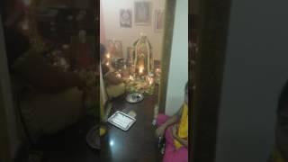 சமயபுரம் மாரியம்மன் மதுரை
